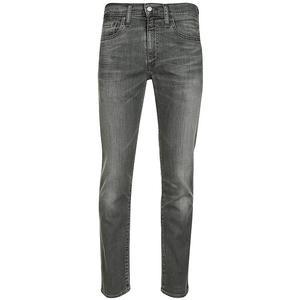 LEVI'S Jeans Slim-Fit 511