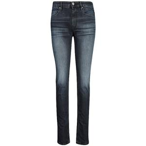 REPLAY Jeans Straight-Fit Jacksy