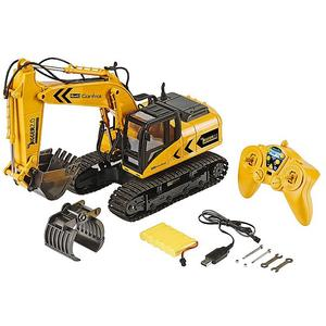 REVELL RC Bagger Digger 2.0