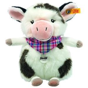 STEIFF Happy Farm Mini Cowaloo Kuh 18cm