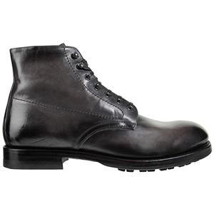 OFFICINE CREATIVE Boots Guardsman Aero