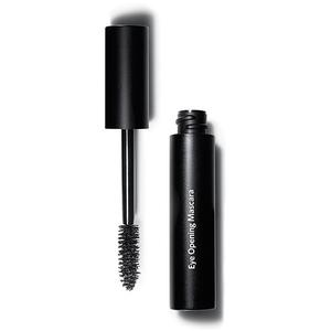 BOBBI BROWN Eye Opening Mascara (01 Black)