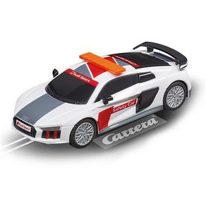 CARRERA Go - Audi R8 V10 Plus Safety Car