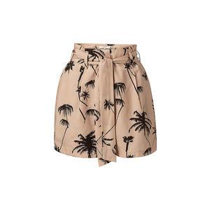 YAYA Highwaist Shorts