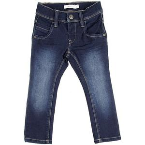 NAME IT Jeans Slim-Fit Nittax