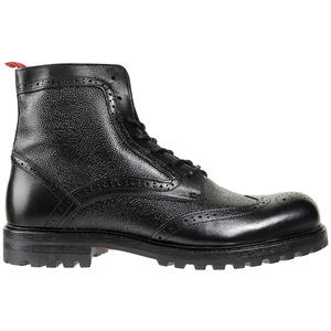 NOBRAND Boots Fome