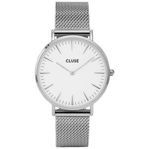 CLUSE Armband-Uhr La Boheme