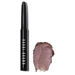 BOBBI BROWN Lidschatten - Long-Wear Cream Shadow Stick (23 Dusty Mauve)