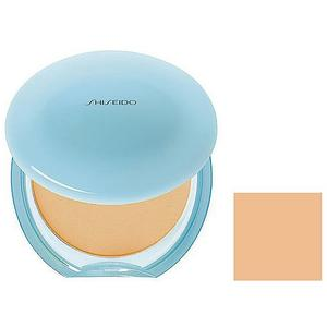 SHISEIDO Foundation - Pureness Matifying Compact Oil-Free SPF15 (10) 11g