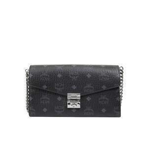 MCM Tasche - Minibag Millie Visetos M