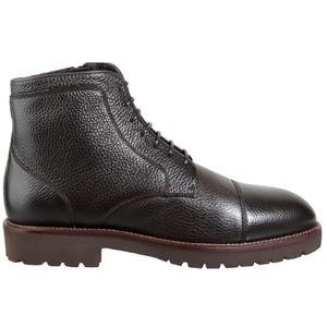 BOSS BUSINESS Boots Eden