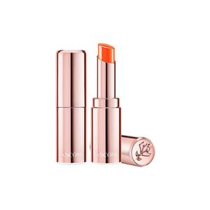 LANCÔME Lippenstift - Mademoiselle Shine (323 Shine your Way)