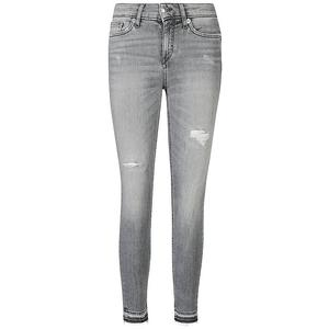 DRYKORN Jeans Skinny-Fit Need