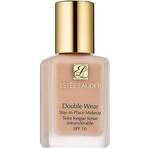 ESTÉE LAUDER Double Wear Stay-in-Place Liquid Make Up SPF10 30ml (02 Pale Almond)