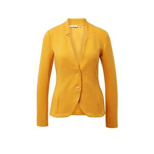 TOM TAILOR Jerseyblazer