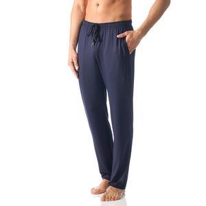 MEY Pyjama Hose