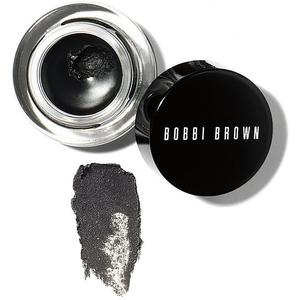 BOBBI BROWN Long-Wear Gel Eyeliner (15 Graphite Shimmer)