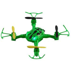 REVELL RC Quadrocopter - Froxxic 23884