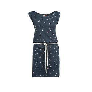 RAGWEAR Kleid Tamy