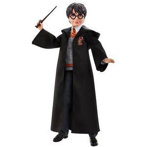 MATTEL Harry Potter Puppe