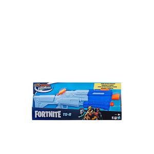SUPER SOAKER Fortnite TS-R Nerf Super Soaker Wasserblaster