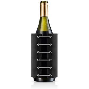 EVA SOLO Weinkühler mit integriertem Kühlgel Stay Cool