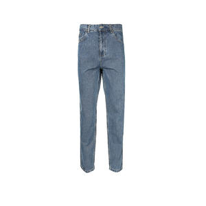 KARL KANI Jeans Relaxed Fit