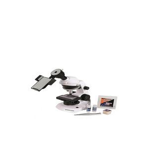 TOYTOYTOY Super HD Mikroskop-Set