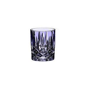 RIEDEL Becher Laudon 295ml Violet