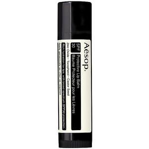 AESOP Lippenpflege - Protective Lip Balm - SPF30 5,5g
