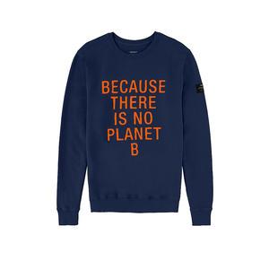 ECOALF Sweater Because