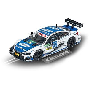 CARRERA Digital 132 - BMW M4 DTM M. Martin No.36