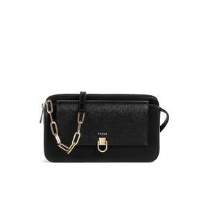 FURLA Ledertasche - Mini Bag Miss Mimi