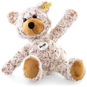 STEIFF Charly Schlenker Teddybär 28cm