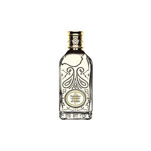 ETRO Rajasthan Eau de Parfum 100ml