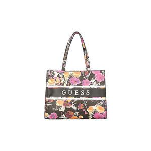 GUESS Tasche - Shopper Monique