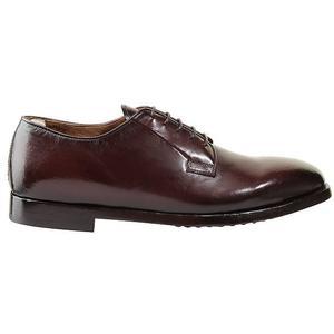OFFICINE CREATIVE Anzug-Schuhe Herve