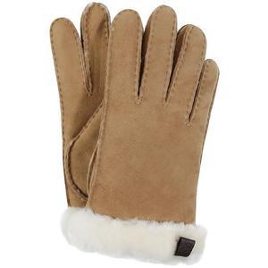 UGG Leder-Handschuhe Shorty