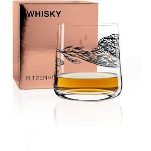RITZENHOFF Whiskyglas Next Whisky 2017 - Olaf Hajek