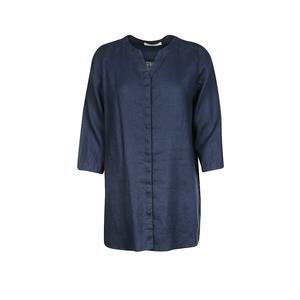 GERRY WEBER Bluse Casual-Fit