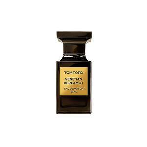 TOM FORD Venetian Bergamot Eau de Parfum 50ml