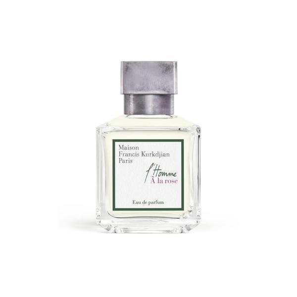 KURKDJIAN L'Homme À la rose Eau de Parfum 70ml