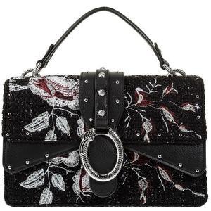 LIU JO Tasche - Crossbody Bag