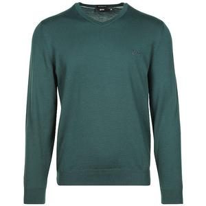 BOSS BUSINESS Pullover Pacello