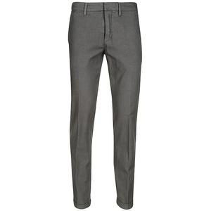 MARC O'POLO Chino Tapered-Fit