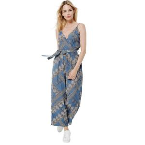 ONLY Overall - Jumpsuit ONLDIANA