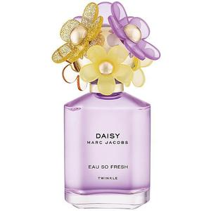 MARC JACOBS Daisy Eau so Fresh Twinkle 50ml