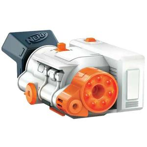 NERF Spielzeugblaster Zubehör - N-Strike Modulus Nachtsicht-Zielfernrohr