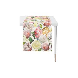 APELT Tischläufer Summer Garden 45x135cm