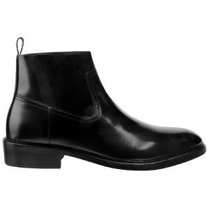 TIGER OF SWEDEN Boots Barant